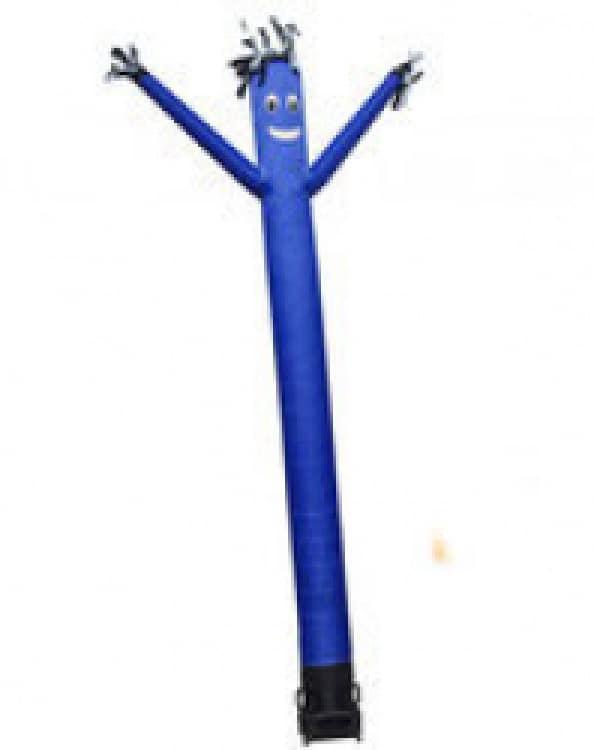 Sky Dancer Large - Blue