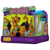 Scooby Doo Combo
