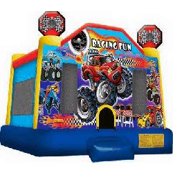 Racing Fun Bundle